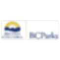 partner-logos_-19.png