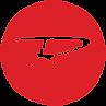 partner-logos_-09.png