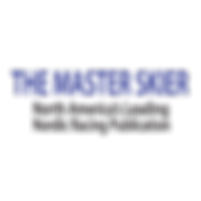 partner-logos_-16.png