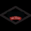 partner-logos_-15.png