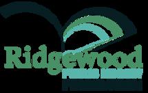 Ridgewood Library Foundation Logo
