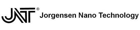 JNT_logo.jpg