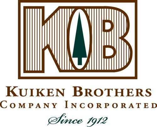 Kuiken_Logo_2-c_TV_Commercial.jpg