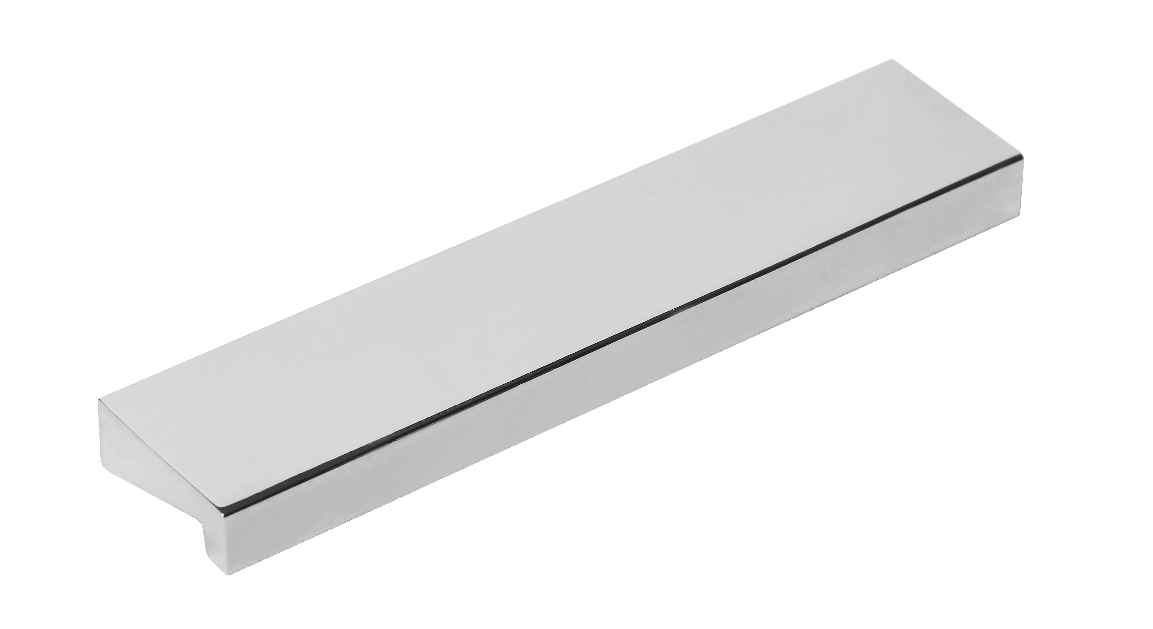Poignées - Code SDB-Lave-Mains