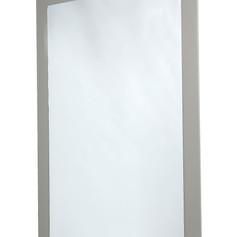 Miroirs - Plaza