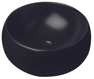Vasque-bol-Galet-noir1.jpg