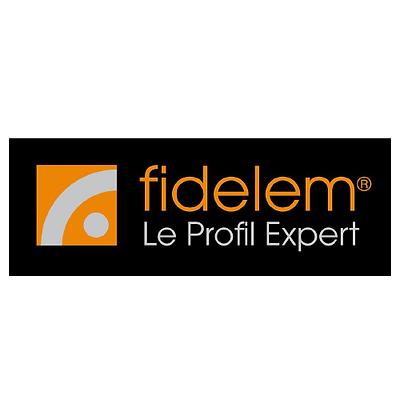 logo-fidelem-frandes.png