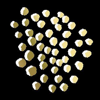 SS Brand Asset Dots-Metallic.png
