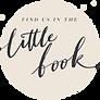 Love my dress-Little-Book-2018-Light.png