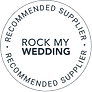 RMW_RECOMMENDED_SUPPLIER_BADGES_WHITE-04.png