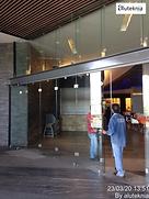 vidrio templado.png