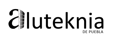 logo aluteknia.png