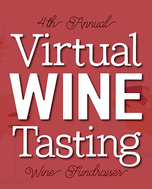 Wine Tasting 2020 logo.jpg