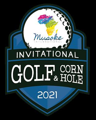 Golf Invitational 2021 Logo.png
