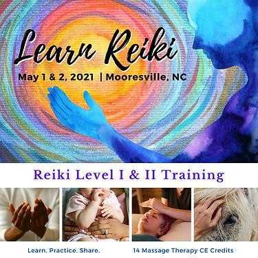 May 1 & 2 Reiki.png