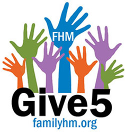 Give 5 Campaign Creation & Mgmt