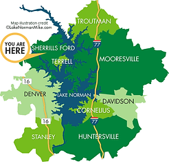 sherrills-ford-nc-map.png