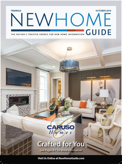 NewHomeGuide Cover 2019