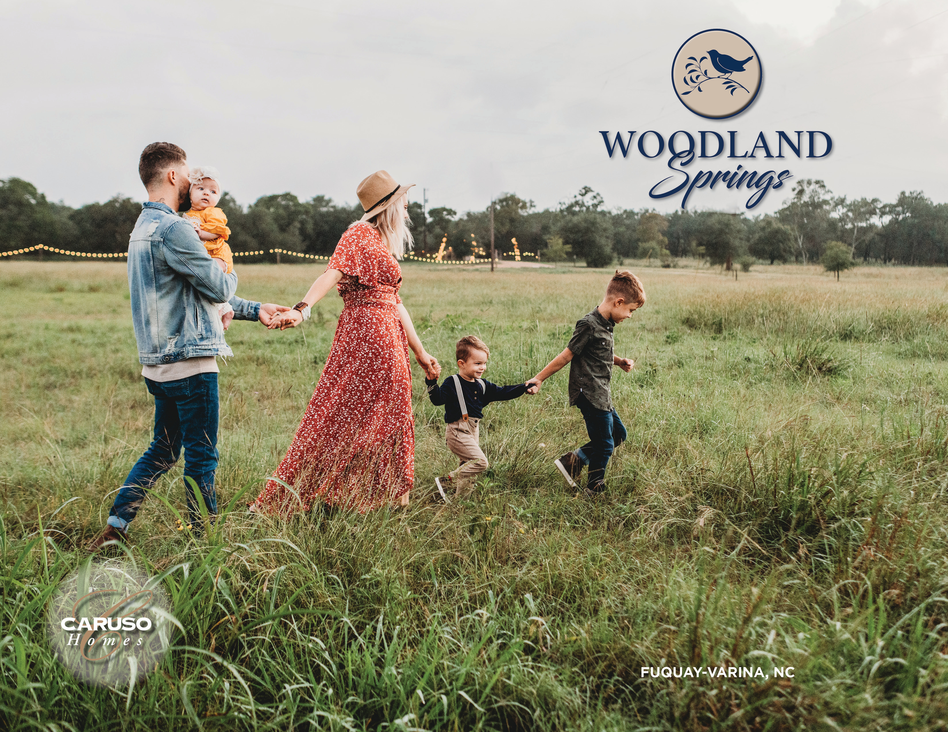 WoodlandBrochure