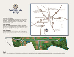 WoodlandBrochure3