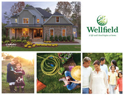 Wellfield Brochure