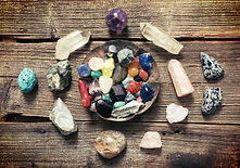crystal therapy.jpg