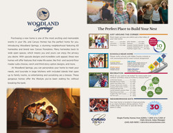 WoodlandBrochure2