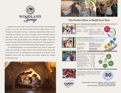 WoodlandBrochure2