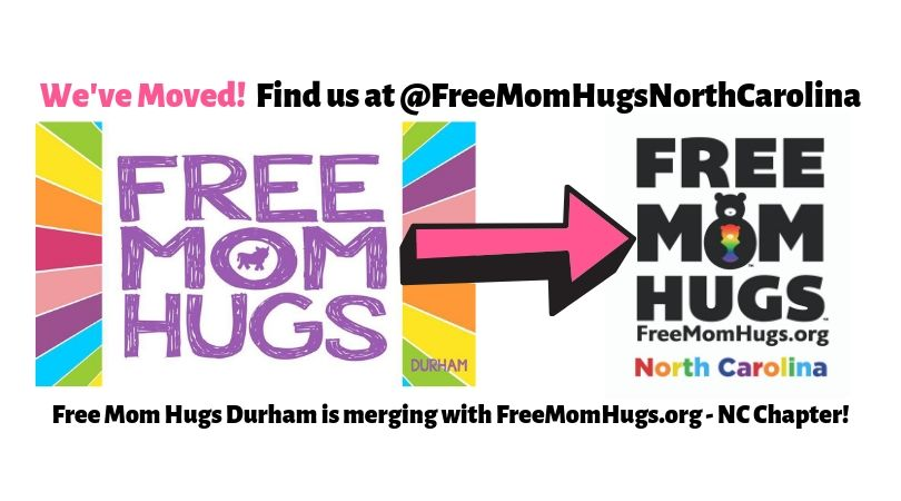 FreeMomHugs merger