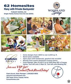 WoodlandSprings_3_CA