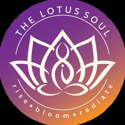 Logo Edits