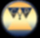 Official CVP logo (2D).png
