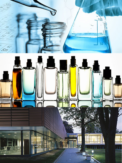 Chimie parfum isipca.png