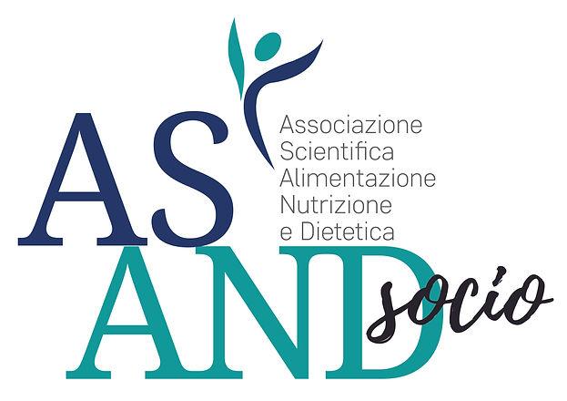 logo_socio_CYMK.jpg