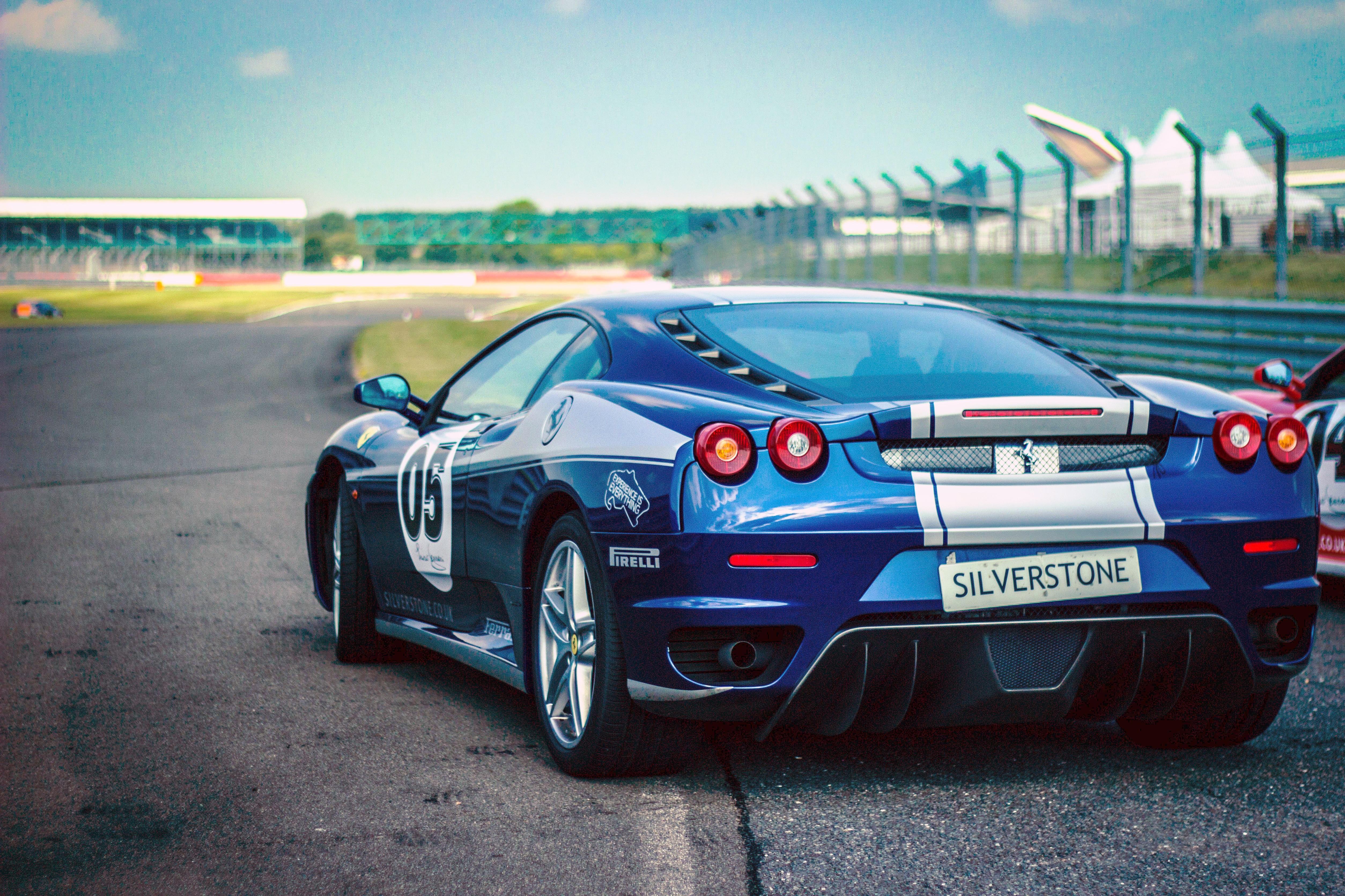 exterior-detailing-horsepower-uae
