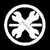 horsepower uae logo