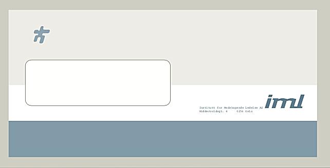 Screenshot 2020-07-21 at 19.16.39.png