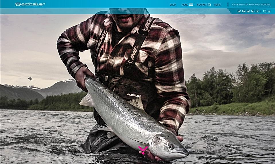 Screenshot 2020-02-05 at 15.51.14.png