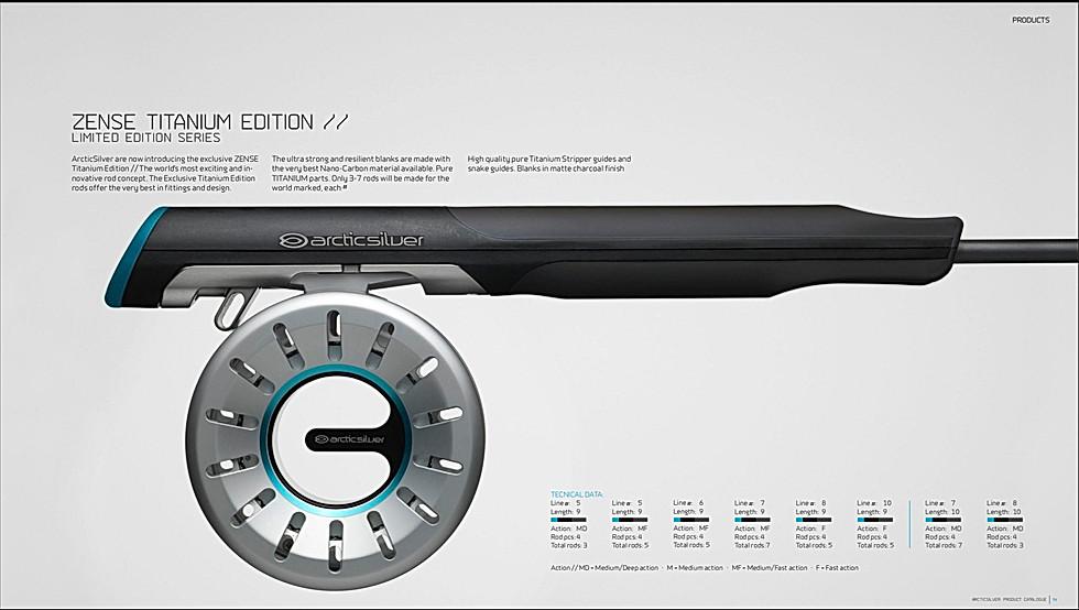 Screenshot%202020-02-05%20at%2009.10_edi