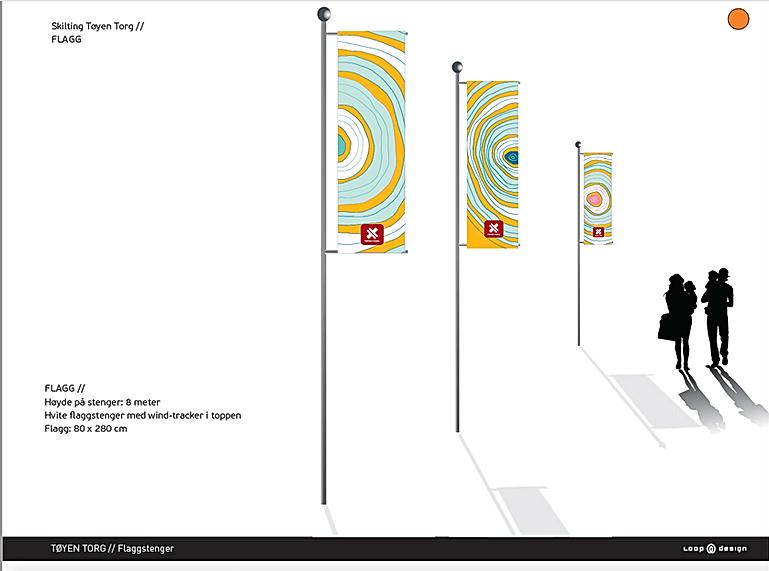 Screenshot 2020-07-20 at 12.03.09.png