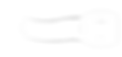 Symbols_Web_edited.png