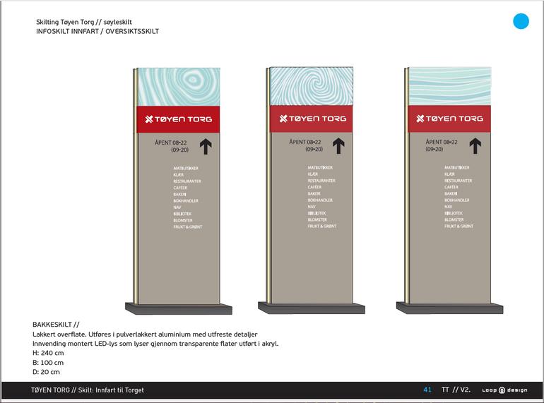 Screenshot 2020-07-20 at 12.03.58.png