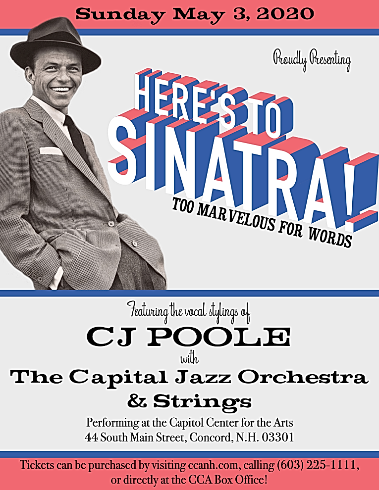 Here's To Sinatra! - One Sheet.png