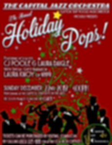 '19 Holiday Pops One-Sheet.png