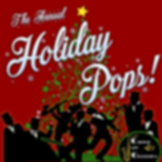 CJO Holiday Pops Print.png