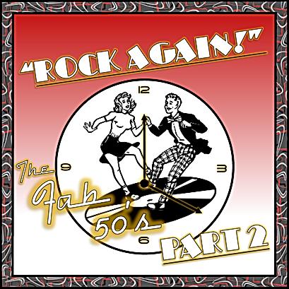 Rock Again - Part 2 Print.png