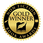 Nonfiction-Award-04-removebg-preview.png