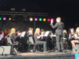 Wind Band Picture.jpg