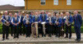 Friezland Band Summer 2017.jpg
