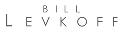 bill-levkoff-logo.png